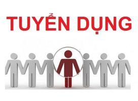Production Management (Article – Bac Tan Uyen – Binh Duong)
