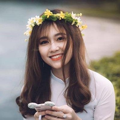 Hoang Yen Nhi